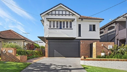 Property Valuer Gold Coast